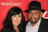 Aaron Neville Photo - Aaron Nevilleat the 2015 MusiCares Person Of The Year Los Angeles Convention Center Los Angeles CA 02-06-15