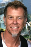 James Hetfield Photo - James Hetfieldat the Journey 2 The Mysterious Island Los Angeles Premiere Chinese Theater Hollywood CA 02-02-12