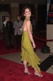 Robin Tunney Photo -  Robin Tunney at the premiere of Columbia Tristars Vertical Limit in Century City 12-02-00
