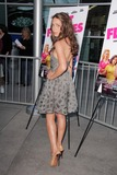 Jessica Rothe Photo 3