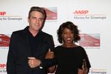 Alfre Woodard Photo - Roderick Spencer Alfre Woodardat the AARP Movies for Grownups Awards Beverly Wilshire Hotel Beverly Hills CA 02-06-17