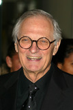 Alan Alda Photo 3