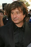 Steve Perry Photo 3