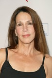 Patti Davis Photo 3