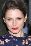 Amy Seimetz Photo - Amy Seimetzat the The Sacrament Premiere ArcLight Hollywood CA 05-20-14