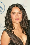 Carlos Santana Photo - Salma Hayek at the 2004 Latin Recording Academy Person of the Year Tribute to Carlos Santana at the Century Plaza Hotel Century City CA 08-30-04