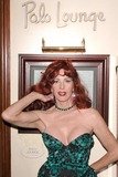 Edy Williams Photo 3