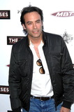 Anthony Delon Photo - Anthony Delon at The Joneses Los Angeles Premiere ArcLight Cinemas Hollywood CA 04-08-10