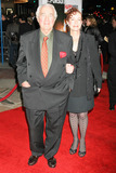 James Karen Photo - James Karen and Alba Francescaat the premiere of The Pursuit of Happyness Mann Village Theatre Westwood CA 12-07-06