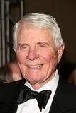 Peter Graves Photo - Peter Graves at the 18th Annual Night Of 100 Stars Gala Beverly Hills Hotel Beverly Hills CA 02-24-08