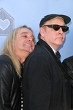 Robin Zander Photo 3