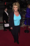 Marilyn Chambers Photo -  Marilyn Chambers at the premiere of Showtimes RATED X in Hollywood 04-27-00