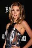 Dawn Olivieri Photo - Dawn Olivieriat the 6th Annual Hollywood Domino Pre-Oscar Gala  Tournament Sunset Tower West Hollywood C A 02-21-13