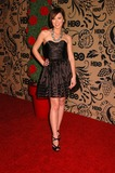 Brooke Taylor Photo 3
