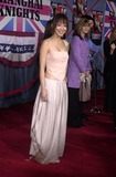 Fann Wong Photo 3