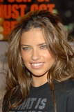Adriana Lima Photo - Adriana Limaat the launch of the What is Sexy list by Victorias Secret Victorias Secret Los Angeles Ca 04-25-06
