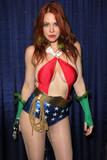 Vampirella Photo 3
