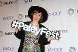Renee-Felice Smith Photo - Renee Felice Smithat the PaleyFest 2015 Fall TV Preview - NCIS Los Angeles Paley Center For Media Beverly Hills CA 09-11-15