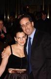 Jerry Seinfeld Photo 3
