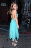 Ashley Rose-Orr Photo 3