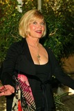 Nancy Priddy Photo 3