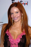 Phoebe Price Photo 3