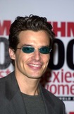 Antonio Sabato Jr. Photo 3