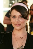 Meredith Salenger Photo 3