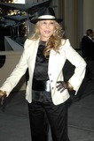 Faye Dunaway Photo - Faye Dunawayat a Gala in Honor of Norman Jewison LACMA Los Angeles CA 04-17-09