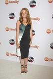 Lea Thompson Photo -  Lea Thompsonat the ABC TCA Summer Press Tour 2015 Party Beverly Hilton Hotel Beverly Hills CA 08-04-15