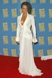 Alicia Keys Photo 3