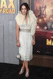Lisa Bonet Photo - Lisa Bonet at the Mad Max Fury Road Los Angeles Premiere TCL Chinese Theater Hollywood CA 05-07-15