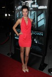 Laura James Photo - Laura Jamesat the Dead Man Down World Premiere Arclight Hollywood CA 02-26-13