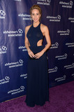 Astrid Swan Photo - Astrid Swanat the 2016 Alzheimers Association A Night At Sardis Beverly Hilton Beverly Hills CA 03-09-16