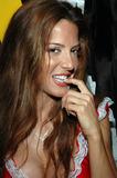Tracy Dali Photo 3