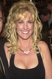Erin Brockovich-Ellis Photo 3