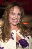 Catherine Bach Photo 3
