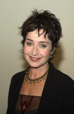 Annie Potts Photo 3