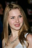 Kirsten Prout Photo 3