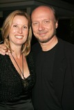 Deborah Rennard Photo - Deborah Rennard and Paul Haggisat MMPAs 13th Annual Diversity Awards Gala Beverly Hills Hotel Beverly Hills CA 11-13-05