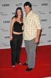 Paul Johansson Photo - Paul Johansson At The Benefit For The National Foster Care Fund Avalon Hollywood CA 10-14-04
