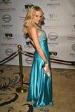 Jessica James Photo 3