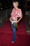 NECTAR ROSE Photo -  Nectar Rose at the Kabarett fashion show benefitting DIFFA El Rey Theater Los Angeles 09-17-01