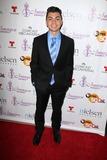 Adam Irigoyen Photo - Adam Irigoyenat the Imagen Awards Beverly Hilton Hotel Beverly Hills CA 08-01-14