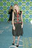 Hannah Pilkes Photo - Hannah Pilkes at the 20th IFP Independent Spirit Awards - Arrivals Santa Monica CA 02-26-05