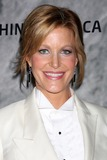 Anna Gunn Photo - Anna Gunnat the Gracepoint Premiere Party LACMA Los Angeles CA 09-30-14David EdwardsDailyCelebcom 818-915-4440
