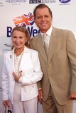 Maxwell Photo - Juliet Mills Maxwell Caulfieldat A Salute to Old Hollywood Party to Celebrate the Launch of BritWeek The British Residence Los Angeles CA 04-23-13