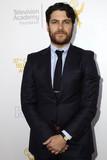 Adam Pally Photo - Adam Pallyat the 37th College Television Awards Skirball Cultural Center Los Angeles CA 05-25-16