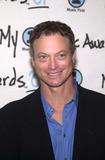 Gary Sinise Photo 3