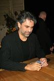 Andrea Bocelli Photo 3